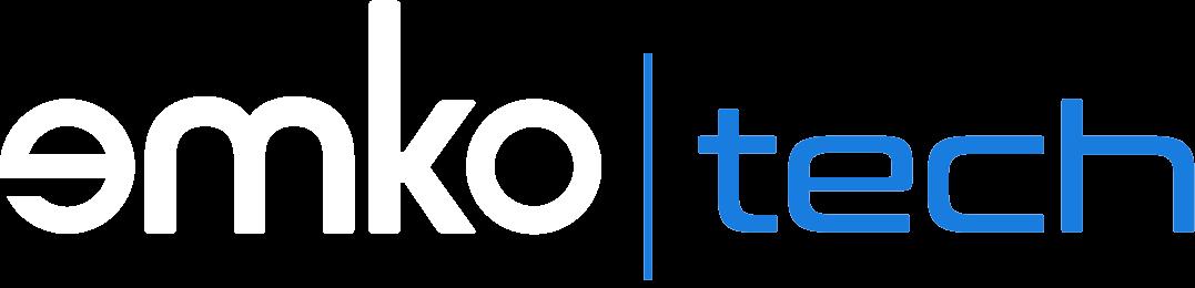 Emkotech Logo
